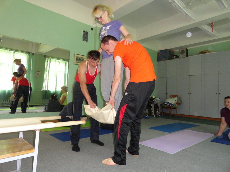 yoga-seminar-38