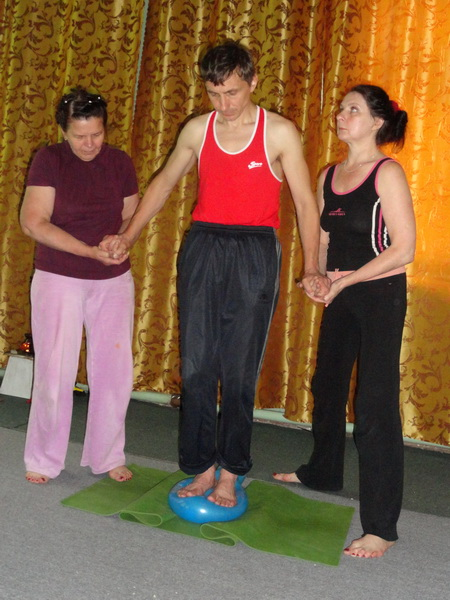 yoga-seminar-42