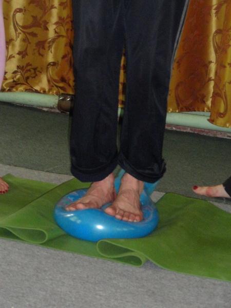 yoga-seminar-43