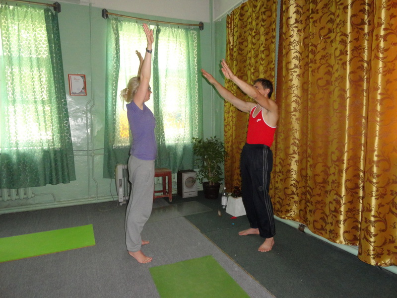 yoga-seminar-45
