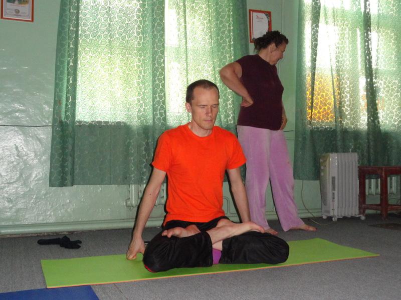 yoga-seminar-47