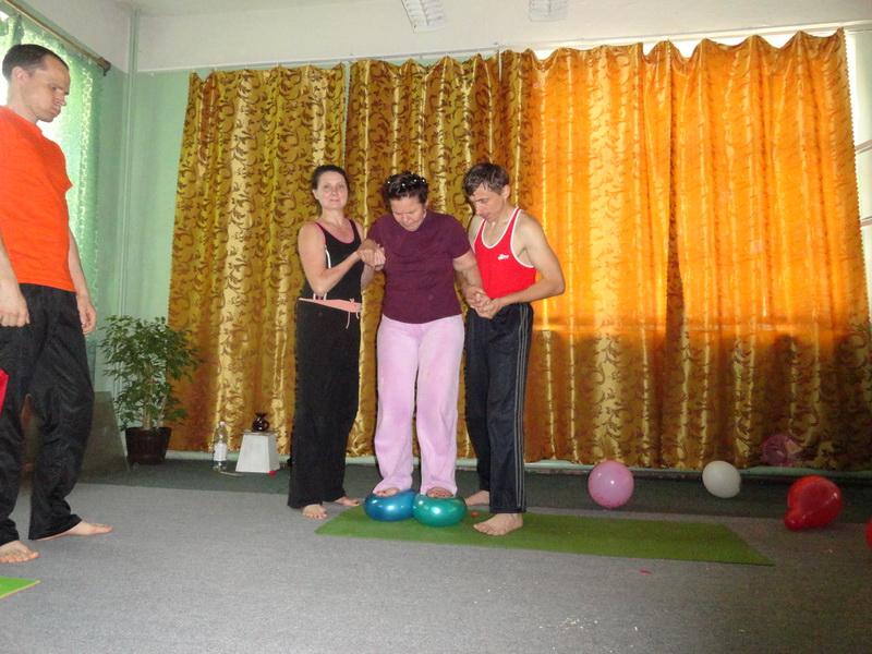 yoga-seminar-49