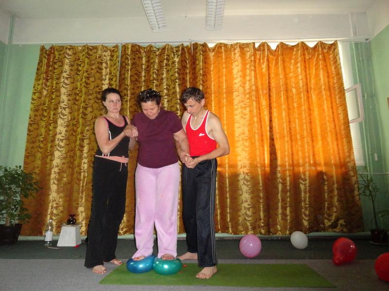 yoga-seminar-50
