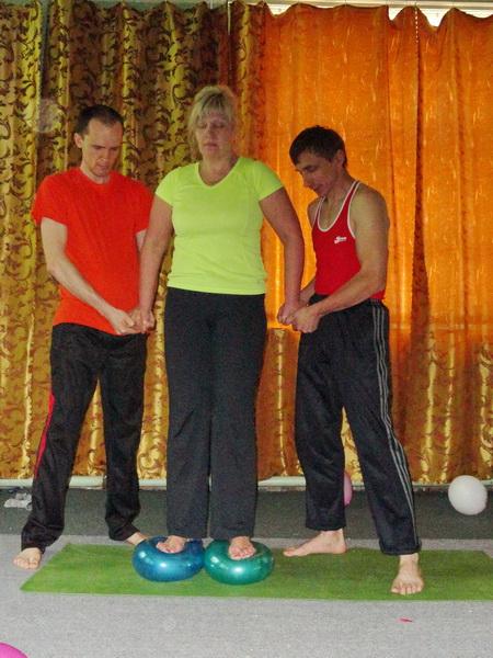 yoga-seminar-52
