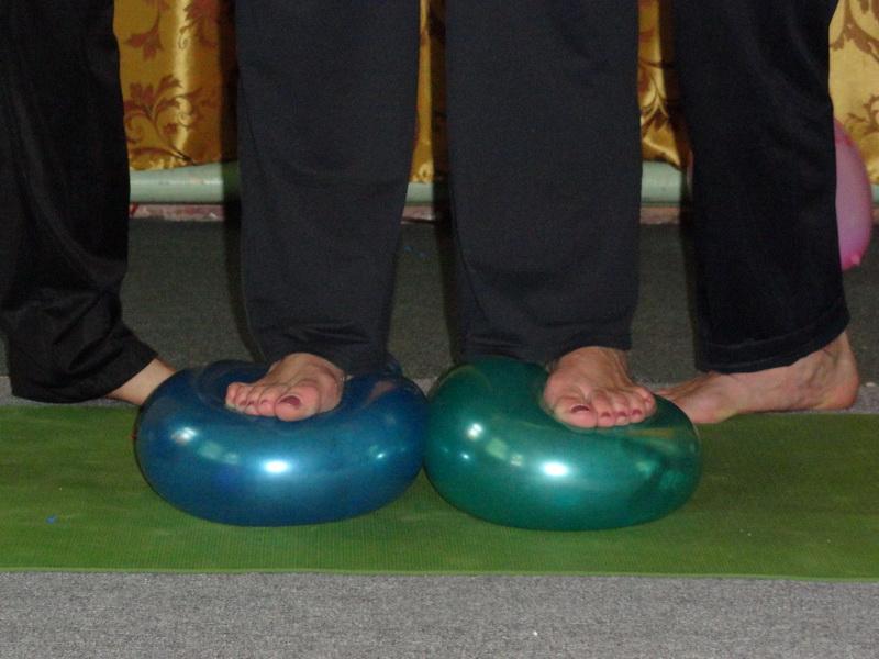 yoga-seminar-53