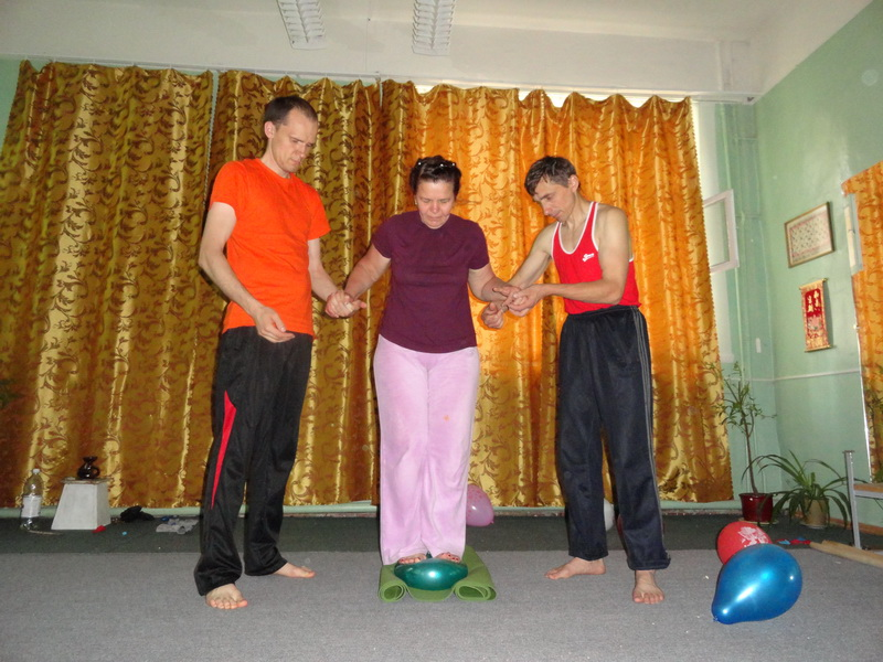 yoga-seminar-54