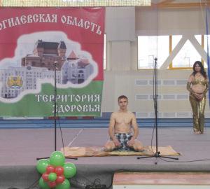 yarmolka-18