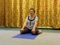 yoga-irida-02