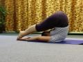 yoga-irida-04