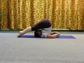 yoga-irida-05