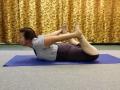 yoga-irida-06