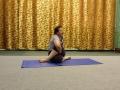 yoga-irida-07