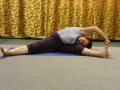 yoga-irida-09