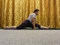 yoga-irida-10