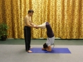 yoga-irida-11