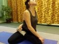 yoga-irida-12