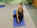 yoga-irida-13