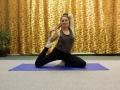 yoga-irida-14