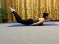 yoga-irida-15