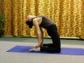 yoga-irida-16