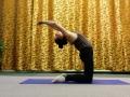 yoga-irida-17