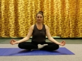 yoga-irida-18