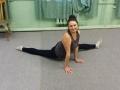 yoga-irida-19