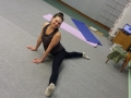 yoga-irida-20