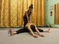 yoga-irida-21