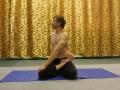 yoga-irida-23