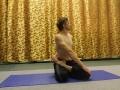 yoga-irida-24