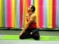 yoga-15