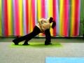 yoga-30