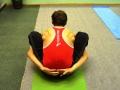 yoga-31