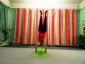 yoga-33