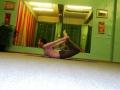 yoga-40