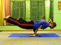 yoga-45