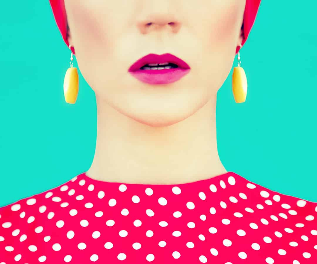 close-up-portrait.jpg