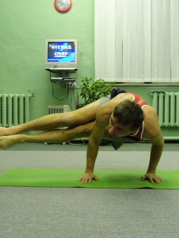 yoga33