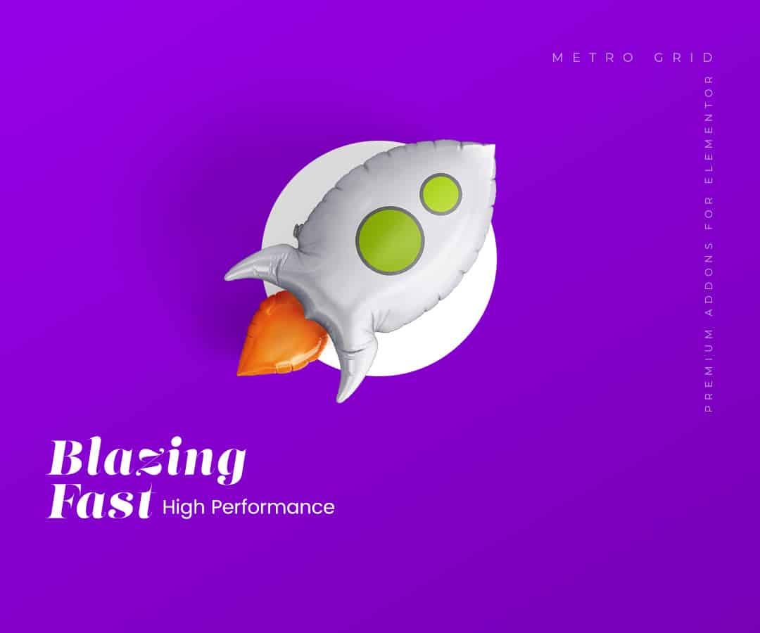 rocket-fast-1.jpg